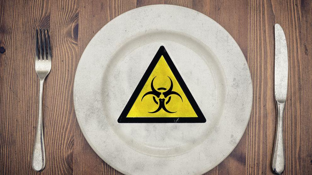 Descubre los peligros que contienen algunos alimentos