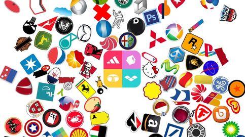 Tres hermanos y un juego: así nació una de las 'apps' españolas más populares