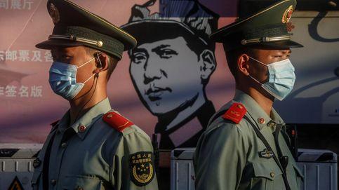 Detienen al disidente Xu Zhangrun, que acusó a China de gestionar mal la pandemia