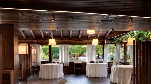 Ruta de lujo, diseño y gastronomía por nueve restaurantes icónicos con estrella Michelin