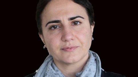 Muere una abogada turca tras 238 días de huelga de hambre por un juicio justo