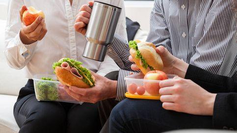El gen del ahorro: por qué te sientes mal cuando tienes el estómago lleno