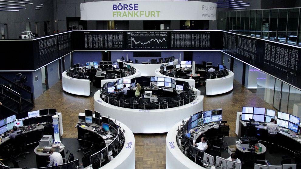 'Brexit muy duro': la industria alemana se pertrecha ante el peor de los escenarios