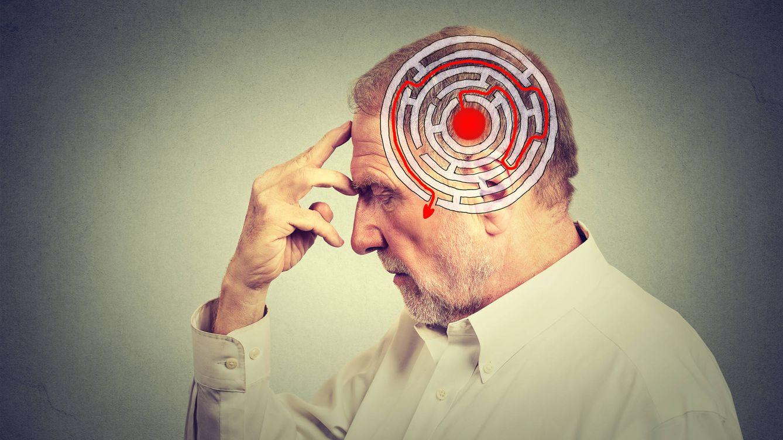 Salud: La primera señal del alzhéimer, descubierta por la ciencia