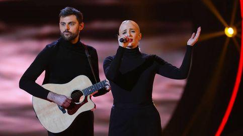 Francia se convierte en seria candidata al triunfo en Eurovisión 2018