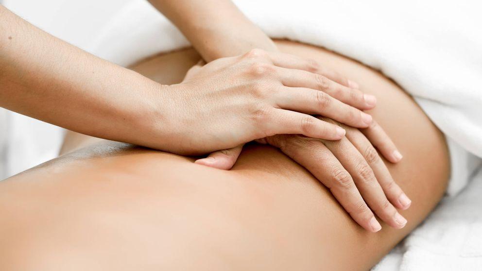 Lo que debes saber sobre los tratamientos para adelgazar en un spa