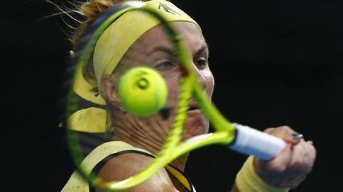 Abierto de Tenis de Australia