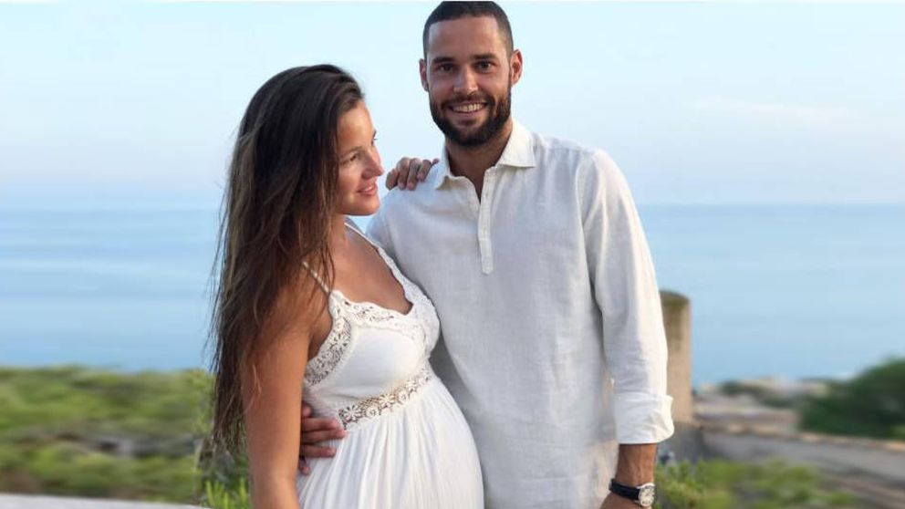 Malena Costa y Mario Suárez, ¿se han casado? Un diario mallorquín lo cuenta todo