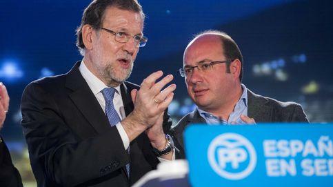 Pedro A. Sánchez: Si se ve que miento no daré lugar a que nadie me señale el camino