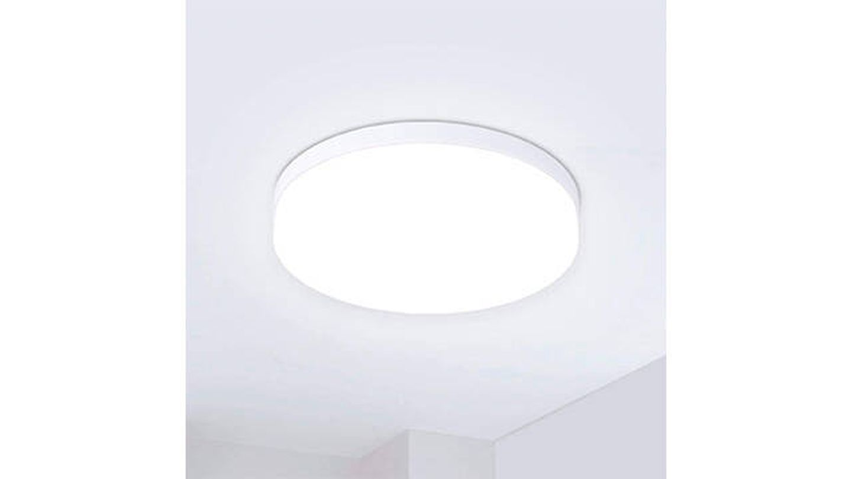 Plafón LED de techo 36W de Hosome
