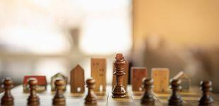 Post de La guerra de las hipotecas a tipo fijo: ¿han bajado tras los mínimos del euribor?