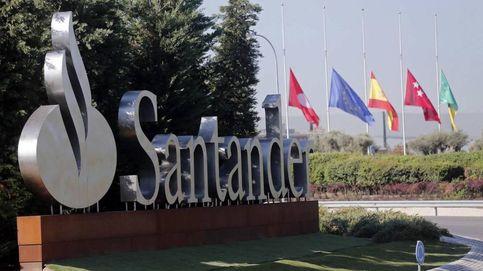 Los ibicencos Reuben compran la Ciudad Financiera del Santander tras ganar a Botín