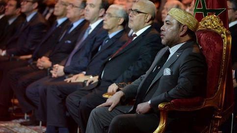 El BEI aporta más financiación que nunca a Marruecos: más de 1.000 M europeos en 2020