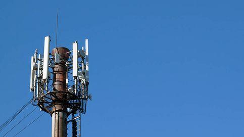 ¿Atado a la cobertura de Movistar, Orange o Vodafone? Cómo pagar menos