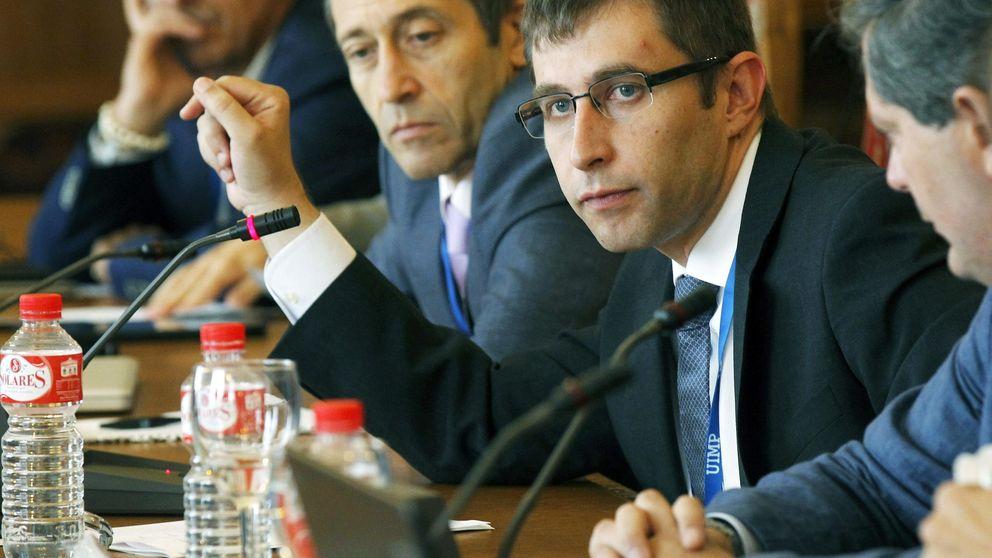 La AEPSAD se queda muda tras la suspensión del Laboratorio de Madrid