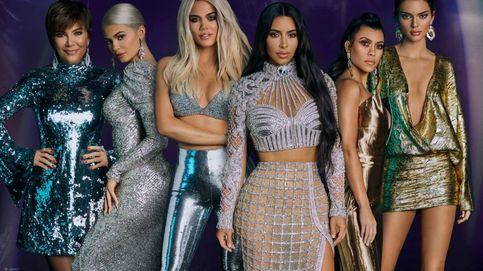 Así es el succionador de clítoris del Klan Kardashian que se vende en Amazon