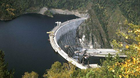 Las eléctricas no podrán culpar de todo a la sequía: hay años hidráulicos similares a 2017