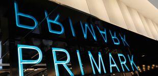 Post de Sanidad retira dos cosméticos del Primark: estos son los lotes que debes devolver
