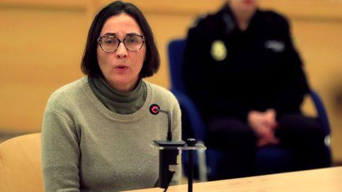 La 'yihadista' de Viveiro que se radicalizó a través del móvil: Me sentía muy sola