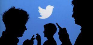 Post de Condenado un tuitero que amenazó con