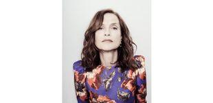 Post de Entrevista exclusiva con Isabelle Huppert