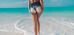 Post de La loción corporal que fascinará incluso a las que odian ponerse cremas está en Amazon
