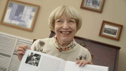 Ginevra Bompiani, la última superviviente del libro: Los editores han desaparecido
