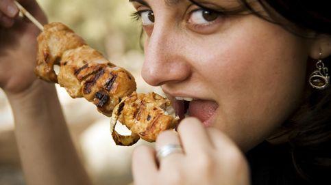 La dieta de mayor éxito, la 'Real Meal', va a  ser una gran revolución. Y es sencilla