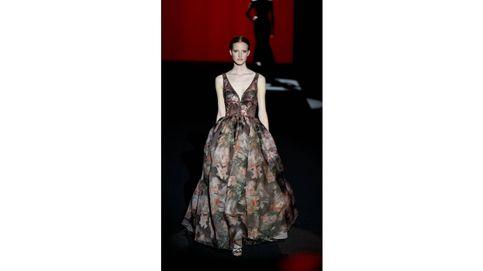 Desfiles de Fashion Week Madrid: los mejores looks de la pasarela para actualizar tu armario