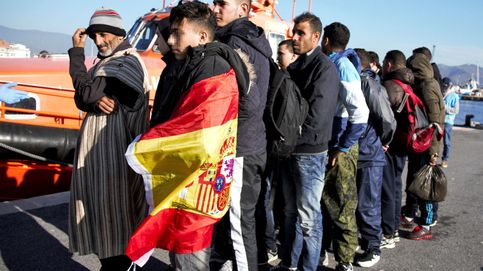 Pacto migratorio de la ONU: ¿oportunidad histórica o ataque a la soberanía nacional?