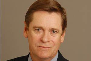 MasterdCard nombra a Alfredo Neuhaus director general para España y Portugal