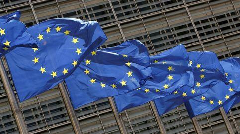 La falta de mano de obra se generaliza en la UE por los menores flujos migratorios