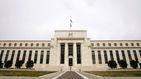 La Fed debatió limitar los dividendos de los bancos durante su última reunión