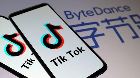 TikTok congeló su salida a bolsa tras las advertencias del regulador chino sobre la seguridad de los datos