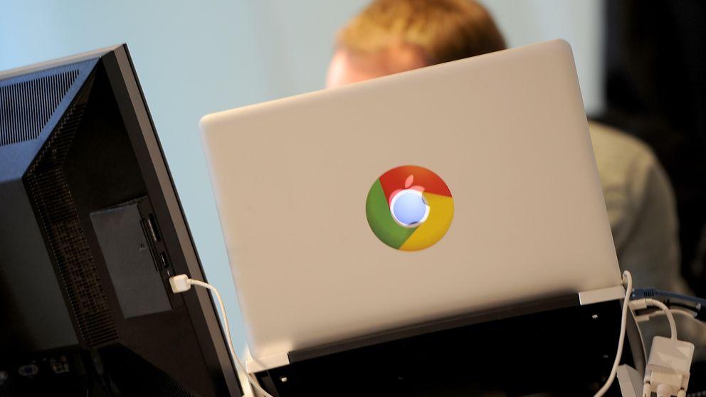 Las mejores extensiones de Chrome y Firefox que te puedes descargar