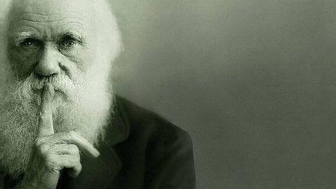 El abominable misterio que puso en peligro la teoría de la evolución de Charles Darwin