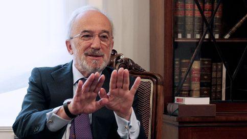 La RAE muestra su preocupación por la situación del español con la ley Celaá