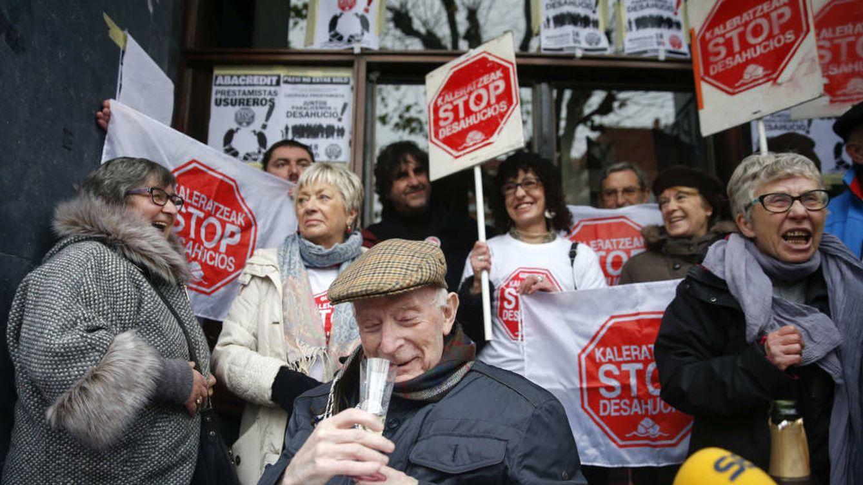 Europa ratifica que los bancos podrán seguir desahuciando en casos de mala praxis