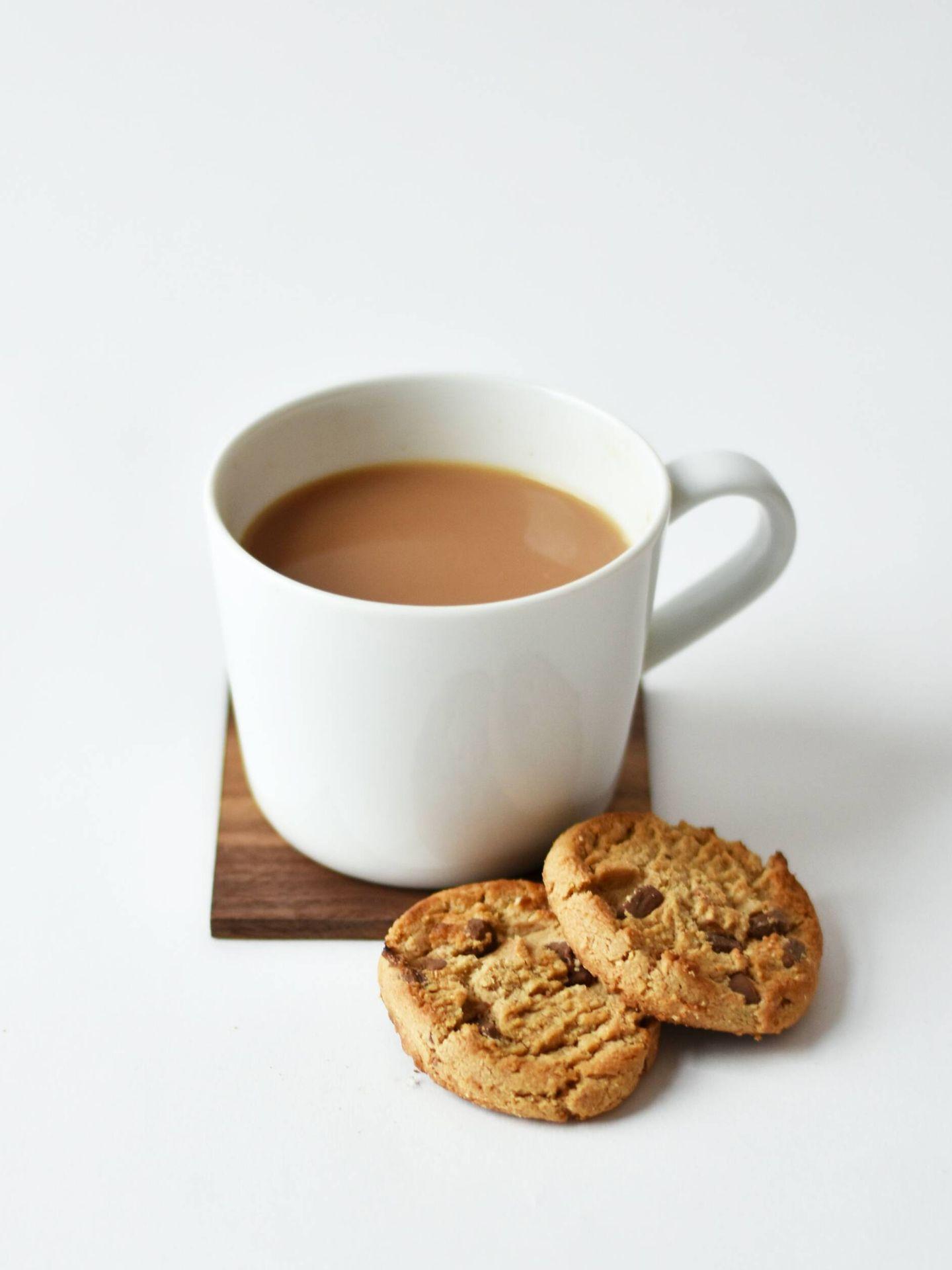 Bebidas saludables y antioxidantes para sustituir al café. (Rumman Amin para Unsplash)