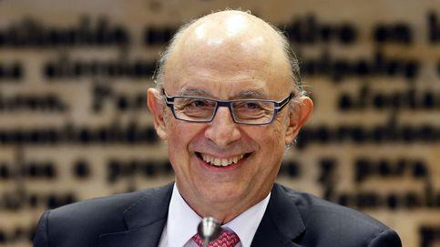 El futuro de la política fiscal en España, ¿más o menos impuestos?