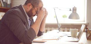 Post de 5 razones por las que la gente trabajadora no tiene éxito en la vida