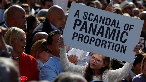 Culebrón en Malta: el Gobierno adelanta las elecciones por acusaciones de evasión fiscal