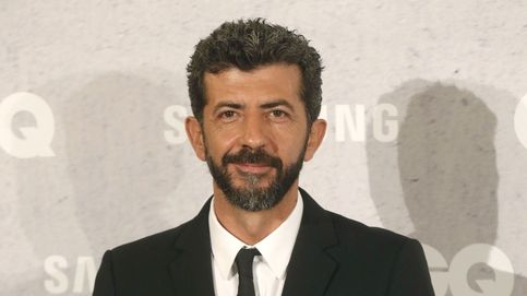 Alberto Rodríguez, el hombre de las mil caras del cine español