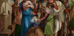 Post de ¡Feliz santo! ¿Sabes qué santos se celebran hoy, 22 de julio? Consulta el santoral