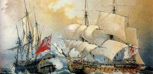 Post de Inglaterra derrotada: las batallas en las que España venció a su gran enemigo