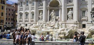 Post de Italia y Grecia se unen a los países que imponen medidas a viajeros desde España