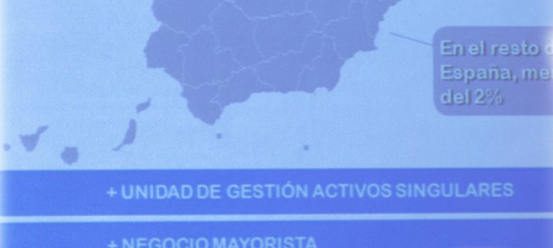Foto: José María Castellano (i) (EFE)