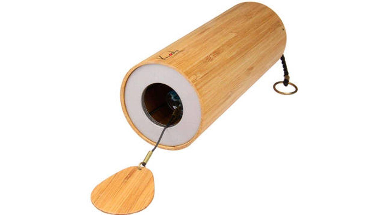 Koshi Bell de Koshi Chimes