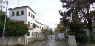 Post de Un antiguo cuartel, una subasta y 830 VPO, la pelea entre Defensa y el Govern Balear