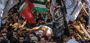 Post de Israel mata a un líder de la Yihad Islámica en Gaza y se dispara la tensión en la zona